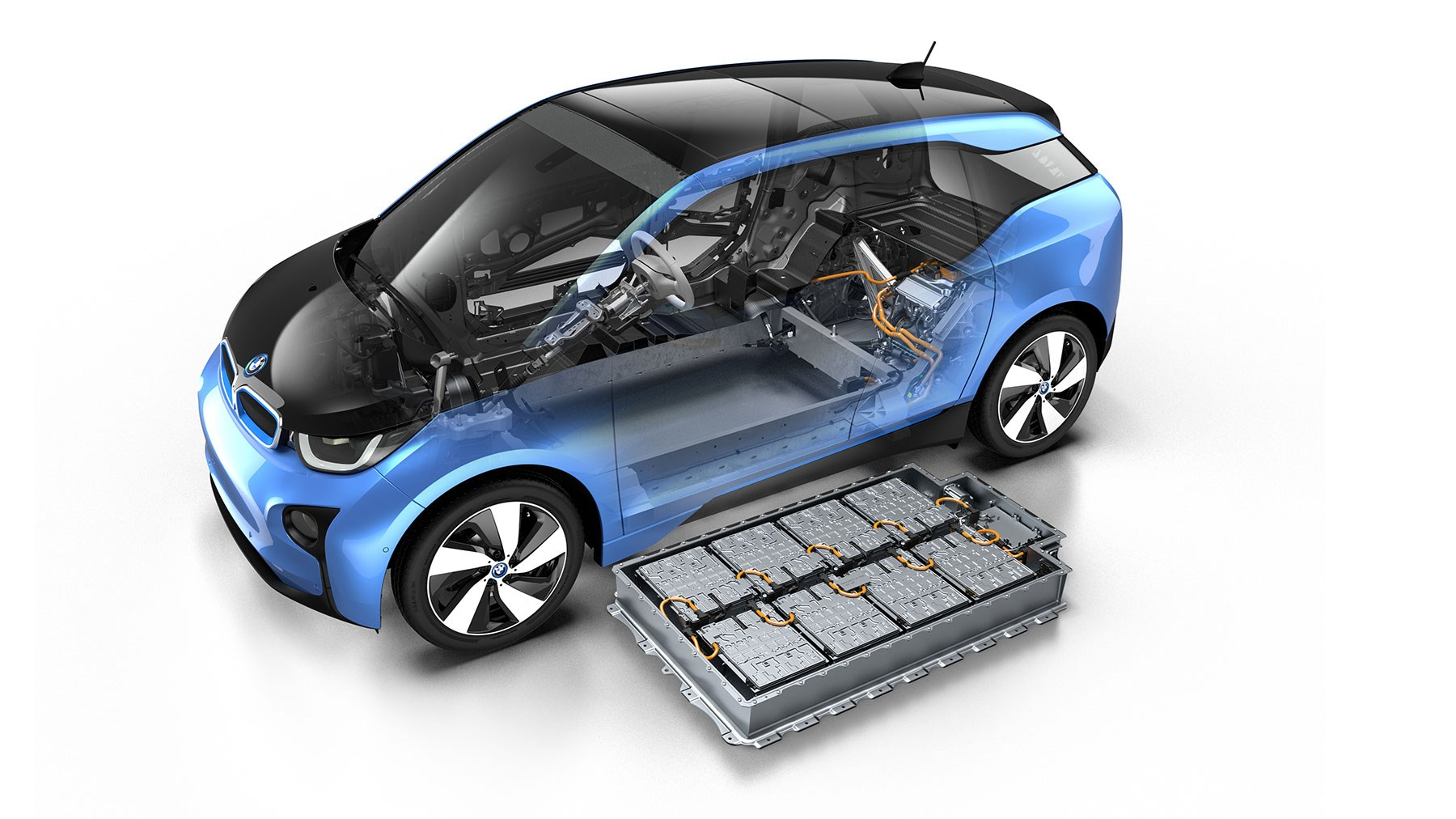 bmw_i3_battery_electric